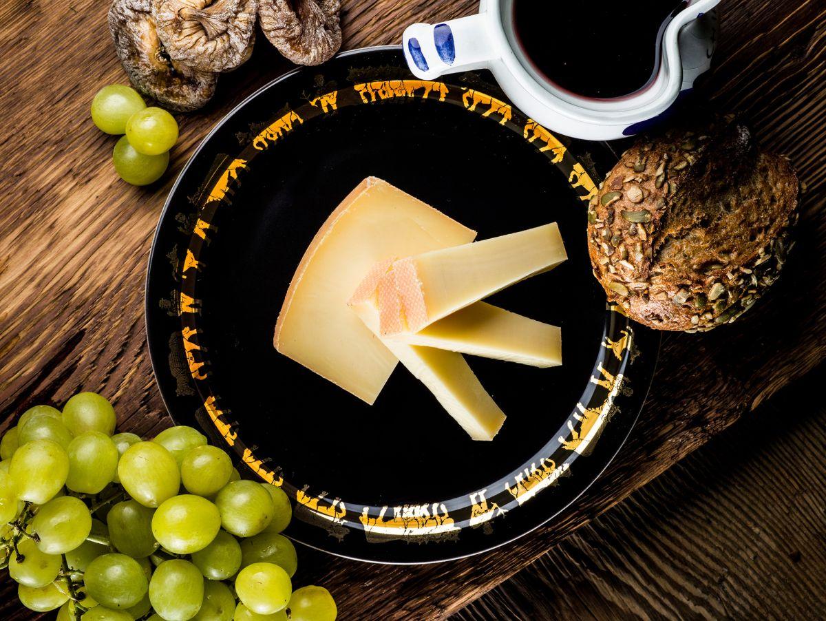 käse online shop auf rechnung